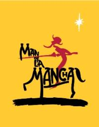 TUTS Presents MAN OF LA MANCHA, Feb 26-March 10