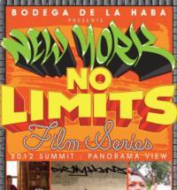 NYNL Award Winners Announced