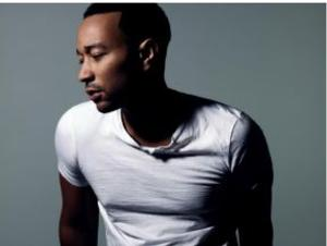Omaha Performing Arts Welcomes John Legend Tonight