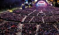 Hollywood-Bowl-Announces-Classical-Musical-Lineup-20130129