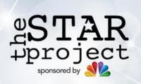 ABFF Now Accepting Entries for STAR PROJECT Acting Competition