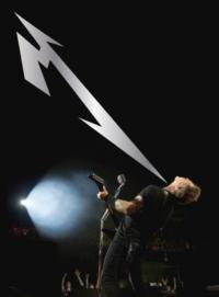 Metallica's Live Concert QUEBEC MAGNETIC Now Available on DVD