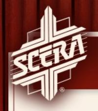 SCERA-Hosts-7th-Annual-Free-Celebration-of-Veterans-Event-20010101