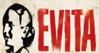 EVITA-National-Tour-to-Launch-from-Providence-in-September-2013-Full-Tour-Itinerary-Announced-20130702