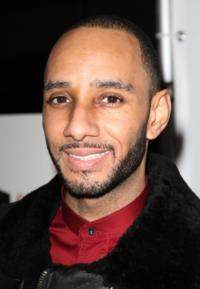 Swizz-Beatz-Friends-Partners-with-VH1-For-Songwriters-Music-Series-New-York-20121220