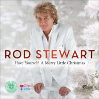 Proceeds-from-Rod-Stewarts-Have-Yourself-a-Merry-Little-Christmas-Single-to-Support-Charities-20121210