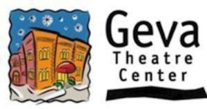 Geva Theatre Center's 41st Season Continues with John Cariani's LAST GAS, Now thru 2/2