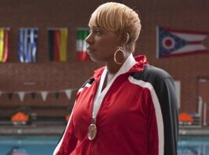 NeNe Leakes Wants to Return for Final Season of GLEE: 'I'm Hoping to Be Back'