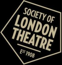 Society of London Theatre Releases Annual Report: Attendance Increased in 2012
