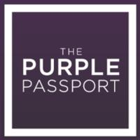 THE PURPLE PASSPORT Launches New eBook Guide to New York City Sights