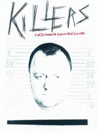 KILLERS: A NIGHTMARE HAUNTED HOUSE Opens 9/28 in NYC