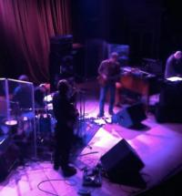 TECHNICOLOR TONE FACTORY Plays the Fox Theatre, 2/23
