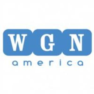WGN America Begins Production on Scripted Series SALEM