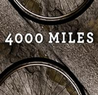 4000 MILES Continues The Rep's 2012-2013 Studio Theatre Series