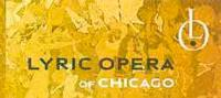 General-Director-Anthony-Freud-announces-administrative-appointments-at-Lyric-Opera-20010101