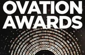 PARADE, SHREK & More Win Big at LA's Ovation Awards