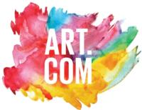 Art.com Introduces 'Meet the Artists' Series