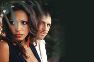 BWW Reviews: ADELAIDE CABARET FESTIVAL 2014: INTO OBLIVION Beautifully Explored the Music of Astor Piazzolla