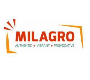 Milagro Receives $75,000 in Grants