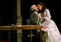 BWW-Reviews-Austin-Lyric-Operas-MARRIAGE-OF-FIGARO-is-a-Crowd-Pleasing-Farce-20010101