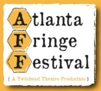 Atlanta Fringe Festival Submission Deadline Set for 1/15