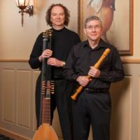 GEMS Presents La Tour Baroque Duo: The Scotch Humour Today