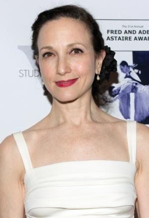 Bebe Neuwirth, Valerie Harper, Hal Prince & More to Present at Astaire Awards, 6/2