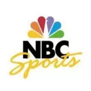NBC's 2014 Amgen Tour of California Coverage Continues Tonight