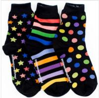 Delta Galil USA Acquires LittleMissMatched