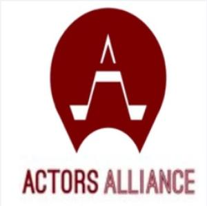 Actors Alliance Hosts International Theatre Workshop, 6/23