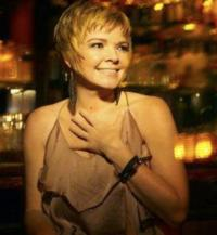 Karrin Allyson Sets New U.S. Tour Dates
