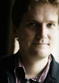 Pianist Olli Mustonen Joins the Atlanta Symphony Orchestra, 2/21-23