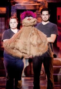 BWW-Reviews-AVENUE-Q-20010101