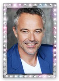 BWW Interviews: Cameron Daddo (Callahan) Ahead of LEGALLY BLONDE THE MUSICAL'S Opening Night