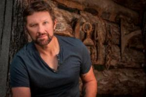 Craig Morgan to Host 8th Annual Charity Event for The Dickson County Craig Morgan Foundation, 7/20