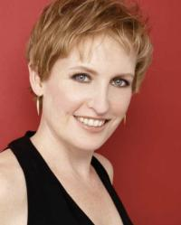Liz Callaway, Debbie Gravitte, Jon Secada and More Set for LOVING THE SILENT TEARS in LA, 10/27