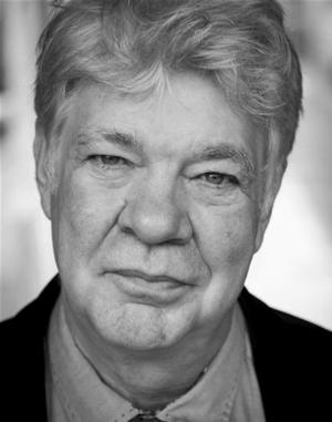 Matthew Kelly and Simon Greenall to Star in Richard Bean's TOAST at the Park Theatre, Aug 27-Sept 21