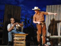 BWW-Reviews-Energetic-Oklahoma-from-Berkshire-Theatre-Group-20010101