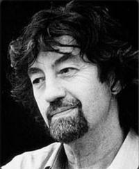 Trevor Nunn Says Dwindling Regional Theatre Will Affect Economy, West End Talent