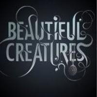 thenewno2 Scores Debut Original Motion Picture Soundtrack to BEAUTIFUL CREATURES