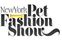 New York's Hotel Pennsylvania Hosts New York's longest-running and largest Pet Fashion Show on February 8th, 2013