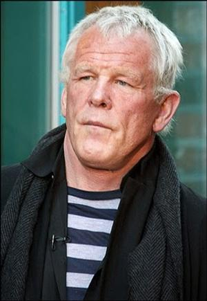 Nick Nolte Joins Cast of FOX 'Broadchurch' Adaptation GRACEPOINT