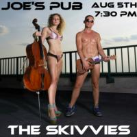 Will-Swenson-Wesley-Taylor-Ashley-Brown-and-More-Set-for-THE-SKIVVIES-at-Joes-Pub-85-20120729