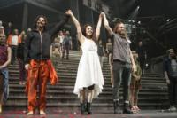 Photo-Coverage-JESUS-CHRIST-SUPERSTAR-At-The-O2-Production-and-After-Party-20000101