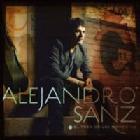 Terra Live Music to Live-Stream Alejandro Sanz Concert Tomorrow, 12/6
