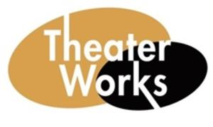 Theater Works Gets a Good Review & New Support from the City of Peoria