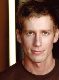 Andrew Samonsky to Replace Andy Karl as 'Neville Landless' in THE MYSTERY OF EDWIN DROOD, 2/12