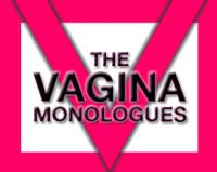 VAGINA MONOLOGUES to Play Bucks County Playhouse in February