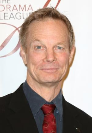 Tony Award-winner Bill Irwin to be Featured in BROADWAY RISING STARS at The Town Hall, 7/14