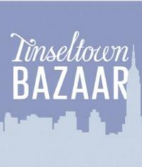 Get Shopping at Refinery29's Tinseltown Bazaar